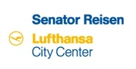 Senator Reisen Lufthansa City Center